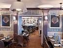 Restaurant Paris Le Bar � Huitres Montparnasse