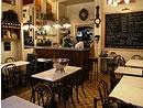 Restaurant Lyon Le Bistrot des 4 Chapeaux
