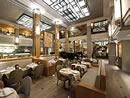 Restaurant Paris Le Boeuf sur le Toit