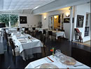 Restaurant Saint Prix Le Bois Perch�