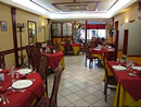 Restaurant Pont du Chteau Le Calliope