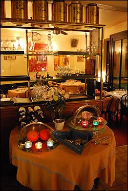 Restaurant le canap gif sur yvette essonne 91 for Le canape gif sur yvette