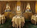Restaurant Paris Le C�ladon, Westminster