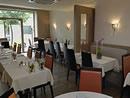 Restaurant Marseille Le Charles Livon