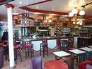 Restaurant Paris Le Chavignol