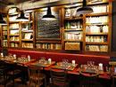 Restaurant Paris Le Clan des Jules