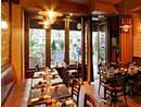 Restaurant Paris Le Comptoir Marguery