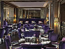 Restaurant Paris Le First, Westin Paris