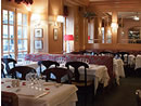 Restaurant Paris Le Gastroquet