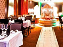 Restaurant Paris Le Grand Bistro Maillot St Ferdinand