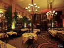 Restaurant Paris Le Grand Colbert