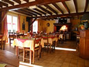Restaurant Romorantin-Lanthenay Le Grilladin