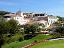 Restaurant Saint Cyr sur Mer Le Mas des Vignes, Dolce Fr�gate Provence