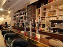Restaurant Paris Le Mastroquet