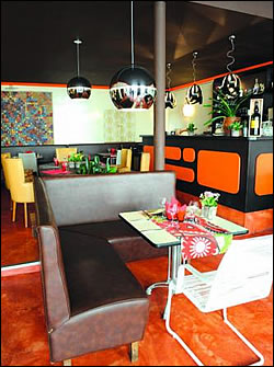 restaurant le moderne 38 grenoble is 232 re 38