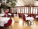 Restaurant Argenteuil Le Moulin d'Orgemont