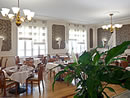 Restaurant Vichy Le Napolon