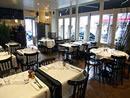 Restaurant Paris Le P'tit Musset