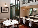 Restaurant Paris Le Parc aux Cerfs