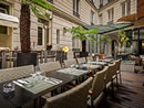 Restaurant Paris Le Patio Op�ra