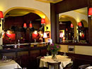 Restaurant Paris Le P�tel