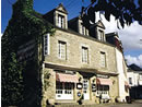 Restaurant La Chapelle Caro Le Petit Keriquel