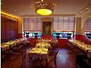 Restaurant Paris Le Petit Marius