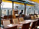 Restaurant Paris Le Petit Pont