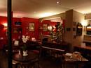 Restaurant Paris Le Petit Turin