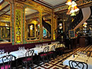 Restaurant Paris Le Pharamond