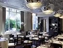 Restaurant Paris Le Relais du Parc, Renaissance Le Parc Trocad�ro