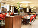 Restaurant Paris Le Restaurant, Marriott Champs Elys�es