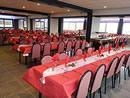 Restaurant Blyes Le Riccoty