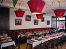 Restaurant Paris Le Solf�rino