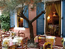 Restaurant Paris Le Sud