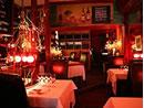 Restaurant Nice Le Tire Bouchon
