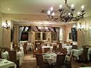 Restaurant Antibes Le Vauban