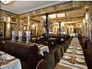 Restaurant Paris Le Vaudeville