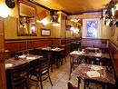 Restaurant Paris Le Verre Bouteille