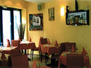 Restaurant Epinal Le Bistrot Gourmand (88)