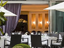 Restaurant Paris Le Diane