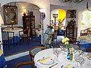 Restaurant Le Luc En Provence Le Gourmandin