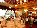 Restaurant Paris Le Laumire