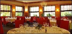 Restaurant le moulin de la wantzenau la wantzenau bas rhin 67 for Le moulin wantzenau