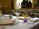 Restaurant Paris Le Passiflore