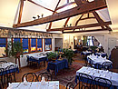 Restaurant Saint Josse Le Relais de St Josse