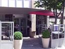 Restaurant Marseille Le Sixi�me Sens
