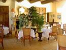 Restaurant Dabisse (Les M�es) Le Vieux Colombier
