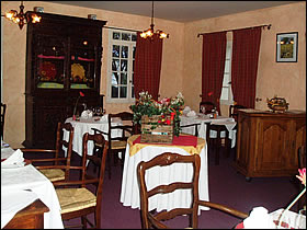 restaurant restaurant philippe mar pau pyr n es atlantiques 64. Black Bedroom Furniture Sets. Home Design Ideas