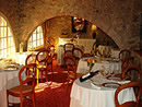 Restaurant Les Arcs sur Argens Le Relais des Moines